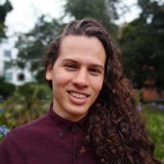 Diego Juliao profile picture