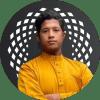 alserembani profile image