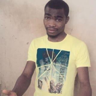 Chukwunonso Orjiakor profile picture