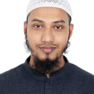 Md. Jamal Uddin profile picture