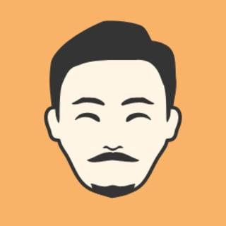 YuKiO   個人開発&Flutter学習中 profile picture