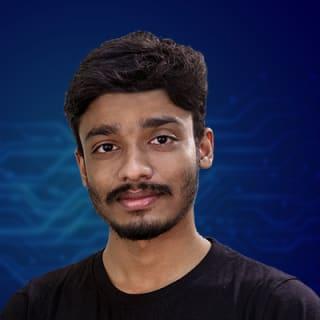Srinivasa Rao profile picture