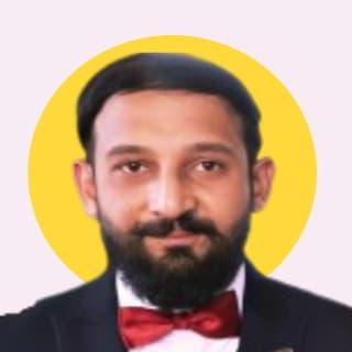 Sagar Kava profile picture