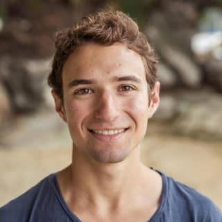 Jake Bloom profile picture