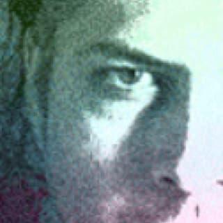 terrancio profile picture