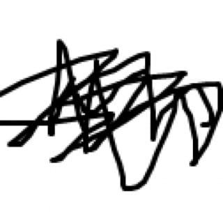 asizikov profile