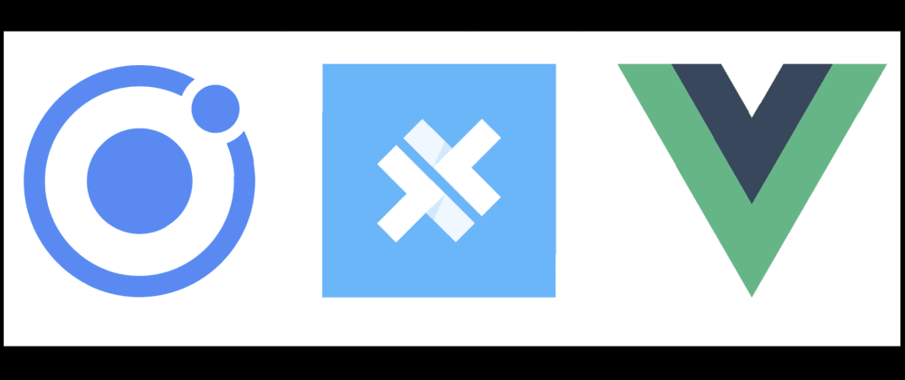 Cover image for Create Your Own Vue3 Google Maps Component and Deploy to Mobile with Ionic Framework & Capacitor