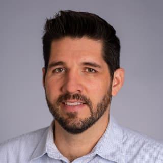 Andrew Walpole profile picture