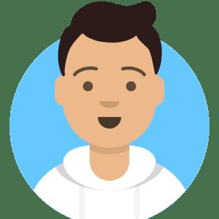 imprakharshukla profile