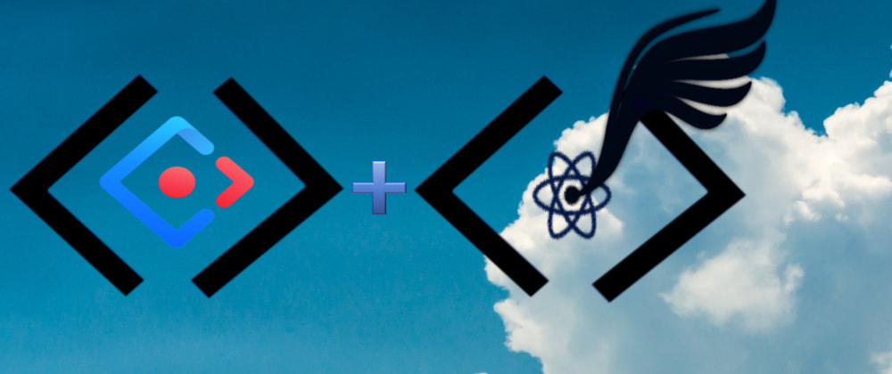 Cover image for React Uploady with Ant Design