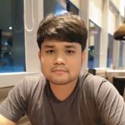 yutna profile
