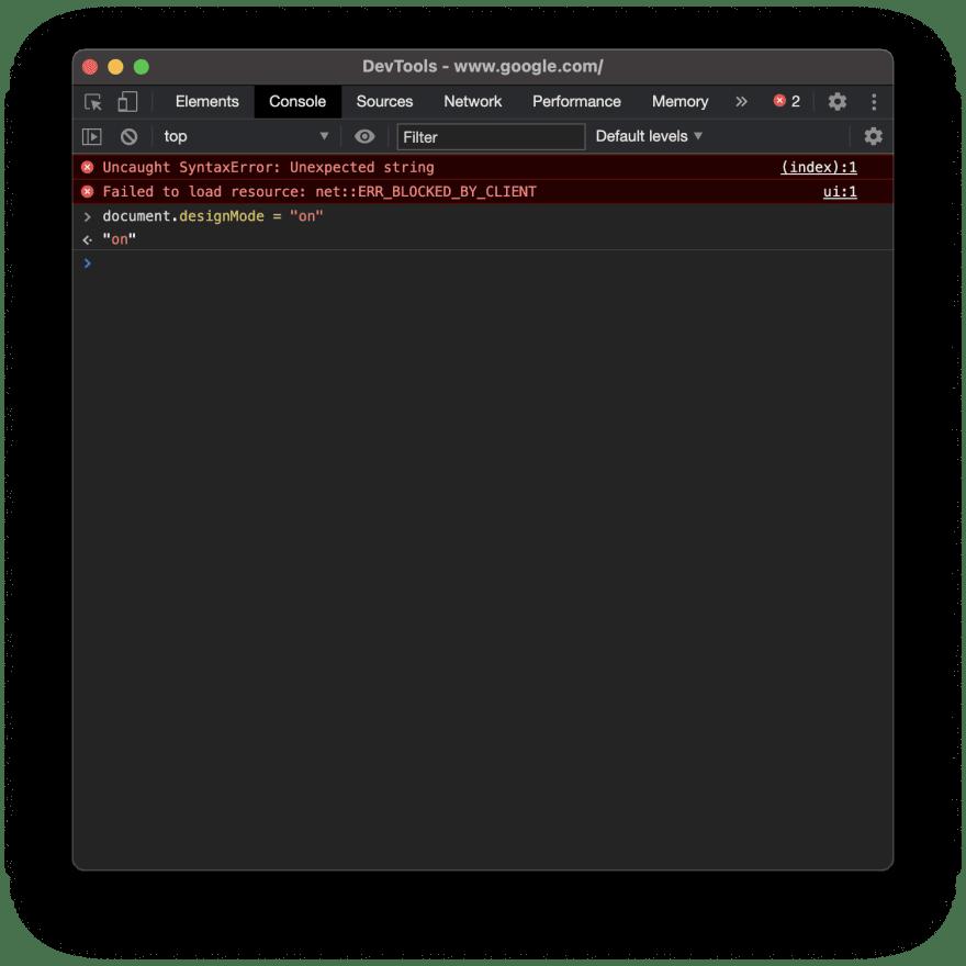Non-IIFE scripts sometimes return values...