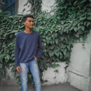 duhbhavesh profile