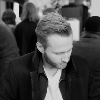 Jay Vincent profile picture