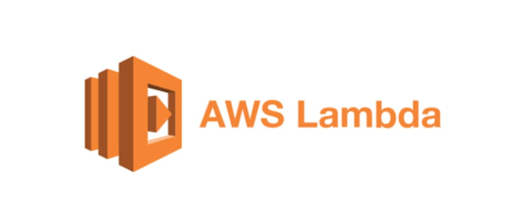 Cover image for AWS Lambda in 3 Minutes