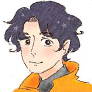 さかどん profile picture