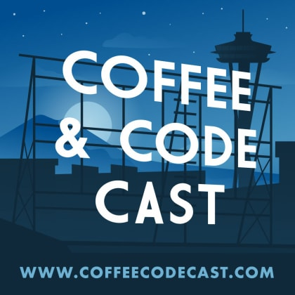 Coffee & Code Cast