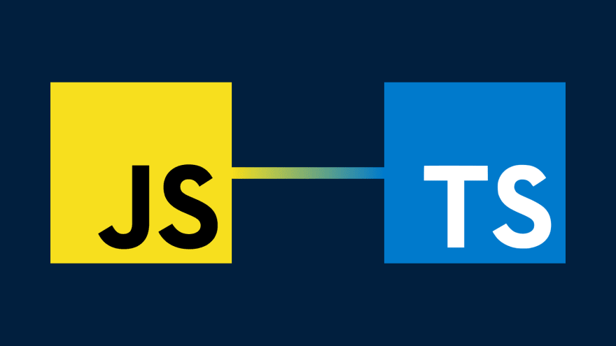 Typescript para JavaScript