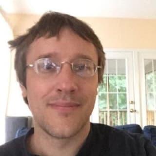 Stephen Ball profile picture