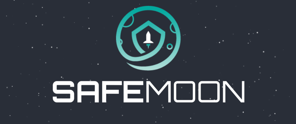 Cover image for How I Got Into Crypto With SafeMoon