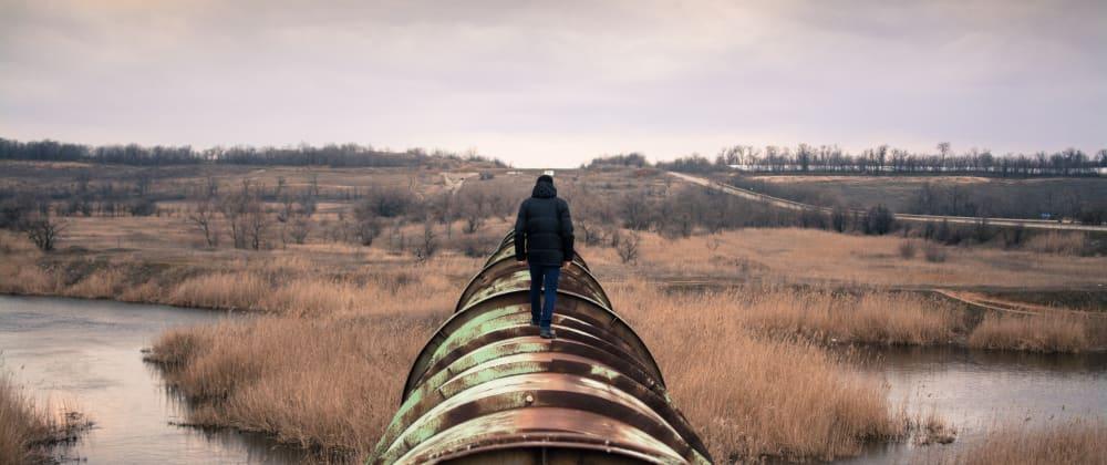 Cover image for TC39 Pipeline proposal comparison - RxJS case study