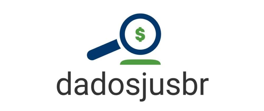Cover image for DadosJusBr: Go ou Python a serviço da cidadania.