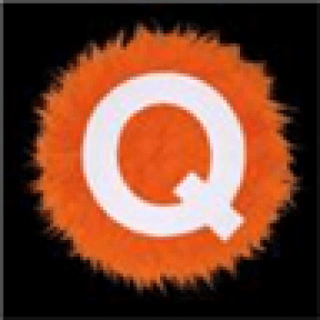 oadrian2 profile picture