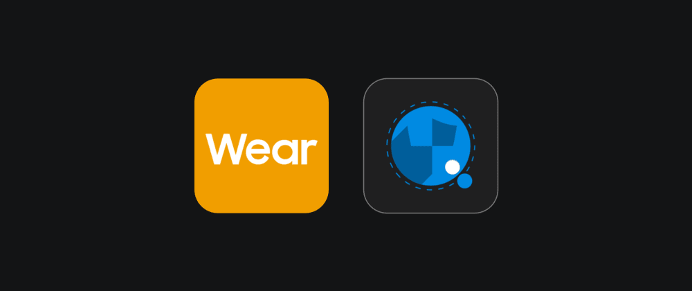 Cover image for Switch Galaxy Wearable Store Location using XPrivacyLua