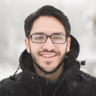 Caleb Porzio profile picture