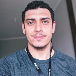 João Inácio Neto profile picture