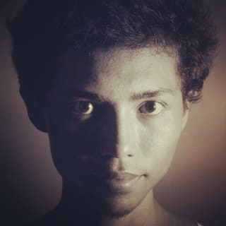 Uuk San profile picture
