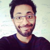 Heithem Moumni profile image