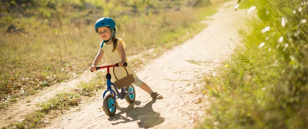 Cover image for Haskell as Training Wheels