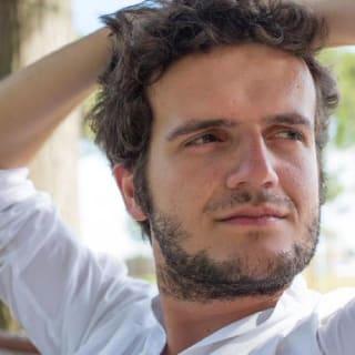 Alessandro profile picture