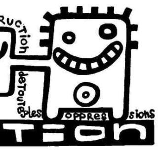 autogestion profile