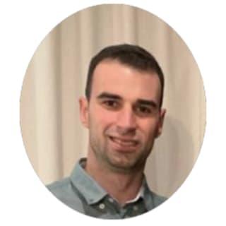 cristian-moreno-ruiz profile picture