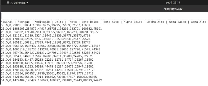 Screenshot_2020-09-06 Apresentação sem título - Apresentações Google(1)