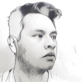 Roberto Esteban profile picture