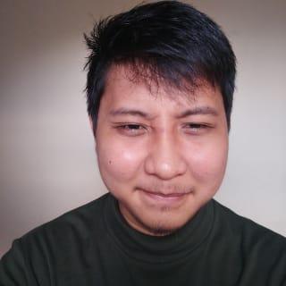 Lace Antipino profile picture