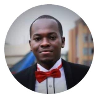 Ephraim Malinga profile picture