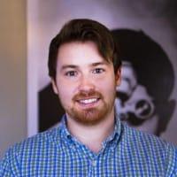 Bennett Dungan profile image