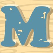 marzelin profile
