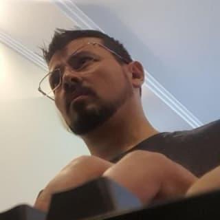 MorenoMdz profile picture