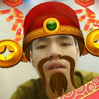 Permpoon Chaowanaphunphon profile picture