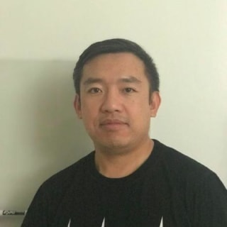 Andrey Li profile picture