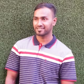 Hello Saifur profile picture