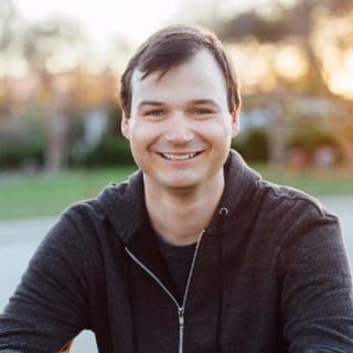 Maxim Leonovich profile picture