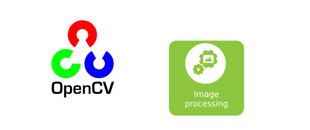 Cover image for Image Processing(Fun with OpenCV)
