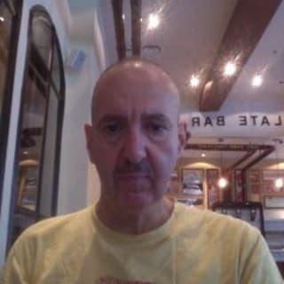 Yoram Kornatzky profile picture