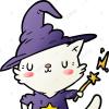 asmathewizard profile image